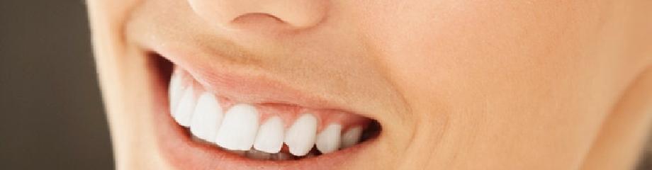 Schöne Zahn, Dr. Klaus Fahland, Zahnarzt-Praxis